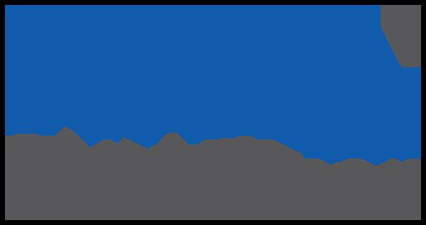 Nivel Smart Machinery
